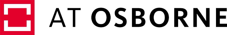 Ga naar atosborne.com